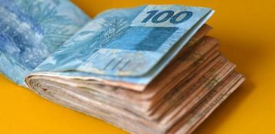 Começa hoje pagamento de até R$ 1.045 de abono do PIS; veja se tem direito
