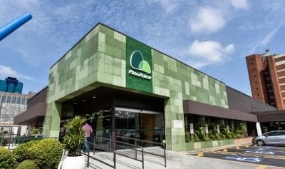 Fundos da TRX concluem a aquisição de imóveis do Pão de Açúcar e Assaí