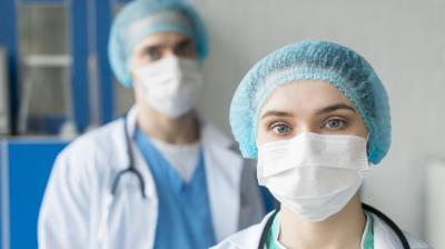 Aposentadoria Especial para os profissionais da saúde: O que mudou com a Reforma?