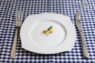 'Suplementos são ótimos, desde que sejam necessários', alerta nutricionista