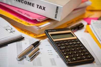 Imposto de Renda 2020: Como o MEI deve declarar?