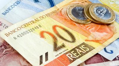 Timemania vale R$ 4,2 milhões no sorteio de hoje; confira como apostar