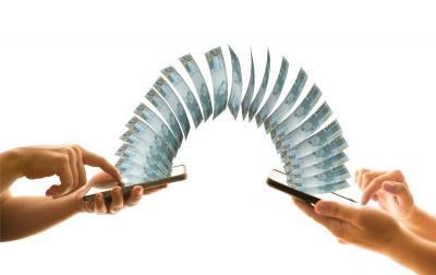 Como transferência por app, contas digitais e carteiras virtuais mudam o sistema financeiro?