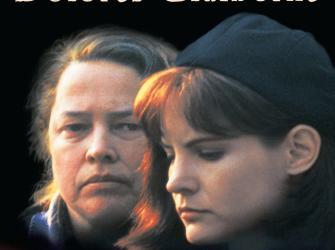 Eclipse total: filme sobre violência doméstica ganha destaque nos tempos de hoje