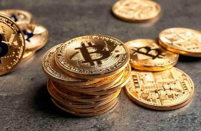 4 Motivos para você comprar Bitcoin