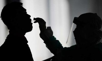 Saúde recebe 84 mil medicamentos usados por pacientes em UTIs