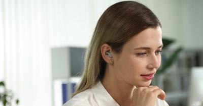 Xiaomi Amazfit ZenBuds: auriculares tornam-se um sucesso em apenas 48 horas