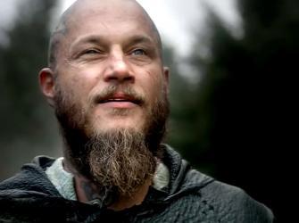 Vikings Valhalla: 7 motivos para você assistir à derivada de 'Vikings'