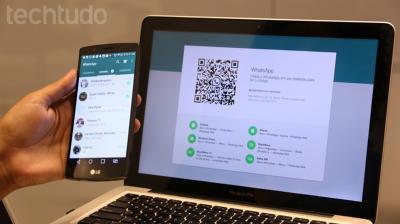 Como funciona WhatsApp Web? Nove perguntas e respostas da versão para PC