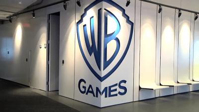 Microsoft pode estar interessada em comprar a Warner Bros. Interactive Entertainment