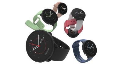 Polar Unite: smartwatch fitness chega ao Brasil por R$ 1.299