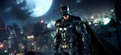 Microsoft quer comprar Warner Games, responsável por Batman e Mortal Kombat [Rumor]