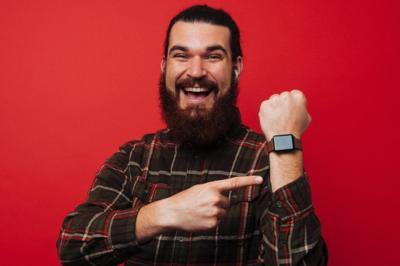 Qual smartwatch comprar? Confira 6 ótimas opções na Gearbest
