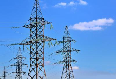Empresas de energia do ES pedem empréstimo e conta de luz ficará mais cara