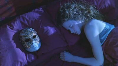 365 Dias: 6 filmes sensuais melhores que a produção da Netflix