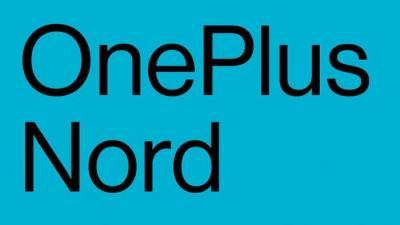 OnePlus Nord será lançado em 1º evento mundial em realidade aumentada