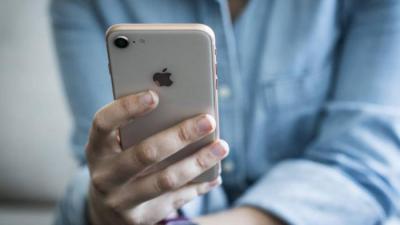 8 configurações que todo usuário de iPhone precisa conhecer hoje mesmo