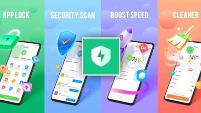 Atualizações do app Security, da Xiaomi, serão mais ágeis a partir de agora