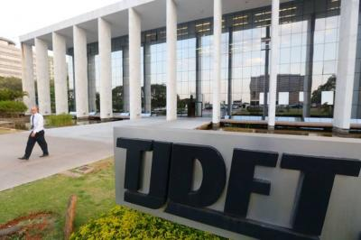 TJDFT suspende liminar sobre teste para Covid-19 em servidores sem sintomas