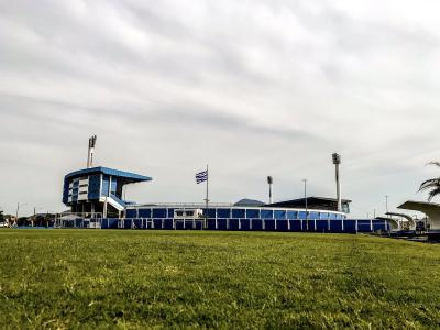 Governo de Santa Catarina cancela jogo entre Avaí e Chape