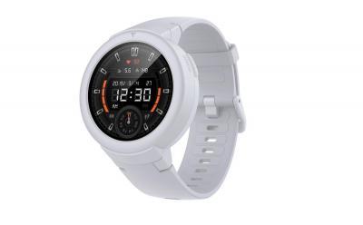 Smartwatch redondo: 8 opções a partir de R$ 799
