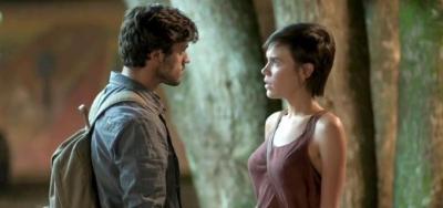 Totalmente Demais: Leila surta de ciúme de Eliza e teme ficar como Fabinho