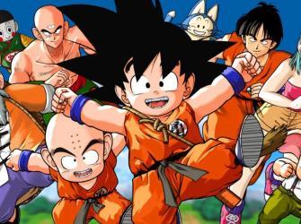 Episódios fillers no Dragon Ball original? Confira aqui!