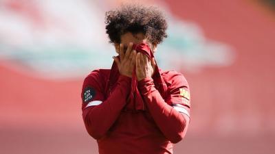 Liverpool: Por que time tradicional da terceira divisão comemora tropeço dos Reds