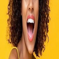 10 sinais de alerta que a boca dá sobre a sua saúde