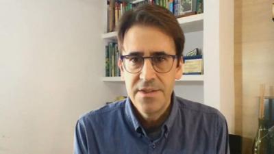 Guedes diz que Brasil corrigirá excessos e erros na questão ambiental e que país quer ajuda