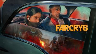 "Entenda a confusão de Far Cry 6 e o HDR e 4K ""exclusivos"" do Xbox"