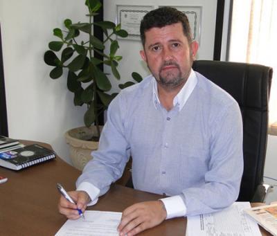Secretário de Saúde de Taquara esclarece transferência de pacientes para UTI de outros hospitais