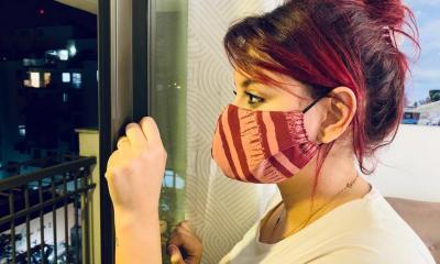 'Fogo': Entenda o que é 'Fear of Going Out', a síndrome do medo de sair às ruas, agora agravada pela pandemia