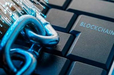 Ministério de Minas e Energia busca profissional experiente em blockchain