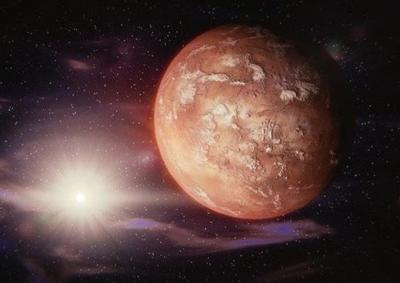 Nasa pode enviar seu nome para Marte; saiba como