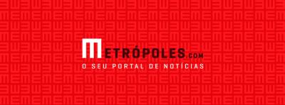 Hospital brasiliense adota tratamento precoce contra o novo coronavírus