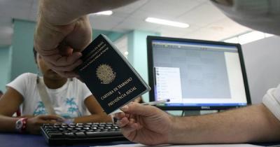 Teto de até R$ 1.813,03 do auxílio BEm liberado para ESTES trabalhadores