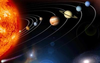 Inteligência artificial vai ajudar a responder antiga questão espacial