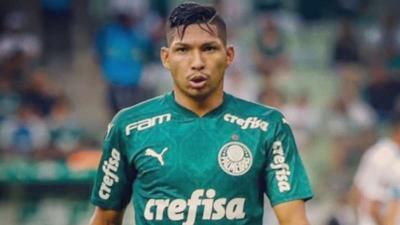 Palmeiras se desmancha com inferno astral e maus negócios