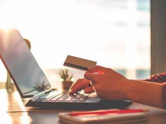 Curso sobre comportamento do consumidor acontece na plataforma digital da ESPM