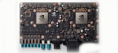 Compra da ARM pela Nvidia pode ser concluída em algumas semanas [Rumor]