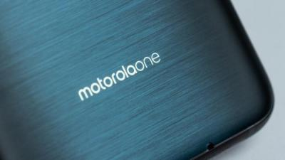 Motorola libera Android 10 para One Zoom e G8 Plus em 'soak test'; entenda