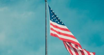 """Fitch corta perspectiva para rating dos EUA de """"estável"""" para..."""
