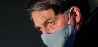 De 'mofo no pulmão' a infecção no coração: sequelas da covid-19 ameaçam 'recuperados'