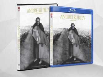 Andrei Rublev: um dos maiores filmes soviéticos da história do cinema