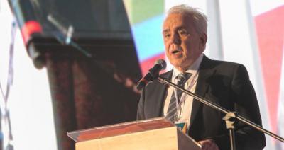 Petrobras avalia que venda da Rlam está próxima e mantém plano para IPO de...