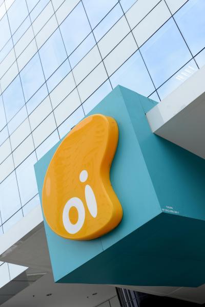 Highline deve anunciar desistência de compra de ativos de telefonia móvel da Oi, diz colunista