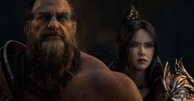 Diablo Immortal ganha trailer inédito de gameplay na ChinaJoy 2020; assista