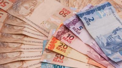 Lotofácil divide R$ 2,5 milhões entre duas apostas; veja os números sorteados