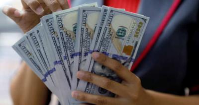 Dólar deve se acomodar nos próximos meses apesar de cenário ainda...